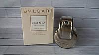 Женские духи Bvlgari Omnia Crystalline L'Eau de Parfum. булгари белые духи женские. булгари духи женские омния