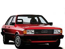 Лобовое стекло Audi 80 1978-1987