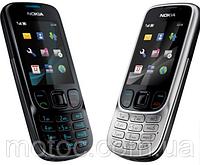 Nokia 6303 2 sim. Нокиа 6303, мрбильный телефон на 2 сим карты.