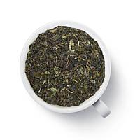 Чай черный Дарджилинг 2-й сбор FTGFOP1