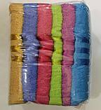 Полотенце банное, фото 5