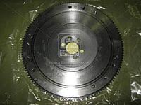 Маховик ВАЗ 2101 (пр-во г.Самара)