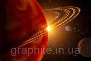 Богатство Юпитера