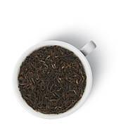 Чай черный Дарджилинг Турбо FTGFOP1