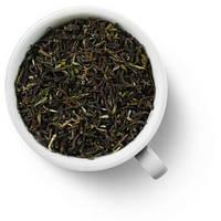 Чай черный Дарджилинг  БАРНЕСБЕГ