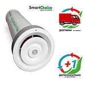 Проветриватель Smart Choice 150