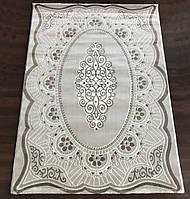 Элитный рельефный ковер, фото 1