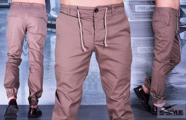 Купить мужские брюки в Украине