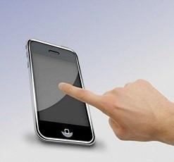 Перестал работать сенсорный экран в телефоне: что делать?