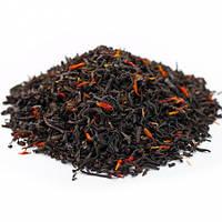 Чай черный с добавками Айриш Крем 500 гр