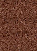 Краситель (пигмент) Коричневый для бетона, штукатурки и краски 1000гр
