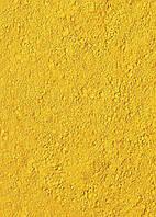 Краситель (пигмент) Желтый для бетона, штукатурки и краски 1000гр