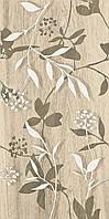 Paradyz Antonella Beige Wood Dekor 30х60