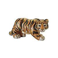 Тигр Large Wildlife (лим.вып. 2000 шт)