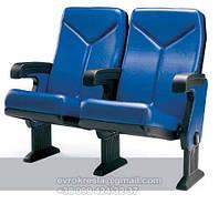 Крісла для аудиторії. Ціна від 538 грн/шт. Крісла для учбових закладів