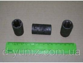 Муфта соединительная валиков масляного насоса Д-65, ЮМЗ, Д08-029-А