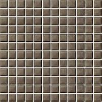 Paradyz Antonella Brown мозаика 29,8х29,8