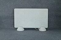 Филигри кварцевый (ножки-конусы) 328GK5FI812 + NK812