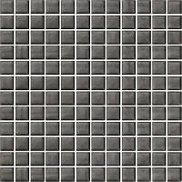 Paradyz Antonella Grafit мозаика 29,8х29,8