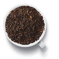 Чай черный с добавками Иван-чай 500 гр