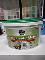Клей для стеклообоев DUFA GLASGEWEBEKLEBER D625 5кг