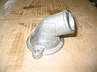 Крышка корпуса термостата (пр-во ЗМЗ) 4021.1306032-20