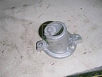 Крышка корпуса термостата (пр-во ЗМЗ) 4025.1306032