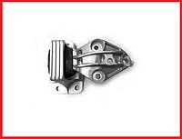 Опора двигателя 1.5 DCI K9K FEBI Renault Megane 3, Scenic 3, Fluence