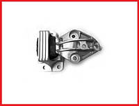 Опора двигателя POLCAR 1.5 DCI K9K Renault Megane 3, Scenic 3, Fluence