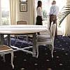 Ковролин Karat Carpet Grosso