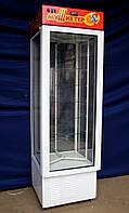 Холодильный шкаф-витрина для кондитерских изделий б/у