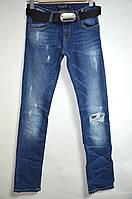 ESTERO RAGAZZA  женские джинсы (26-31/6ед.) Осень 2017, фото 1