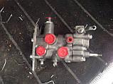 Гидроувеличитель сцепного веса ГСВ МТЗ-80, МТЗ-82 (70-4609010), фото 4