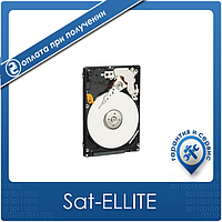 "Жесткий диск  для ноутбука WD (WD7500BPVT) - 2.5"", 750GB, 8Mb, SATA2"