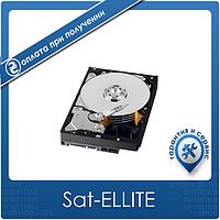 "Жесткий диск WD 3.5"", 1TB, 5400-7200rpm, 64Mb (WD10EZRX)"
