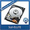 "Жесткий диск для ноутбука Toshiba (MQ01ABD050) - 2.5"", 500GB, 5400rpm, 8Мb, SATA II-300"