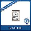 """Жесткий диск Hitachi (HTS541010A9E680) GST Travelstar 5K100 - 2.5"""", 1TB, 5400rpm, 8Мb, SATA III-600"""