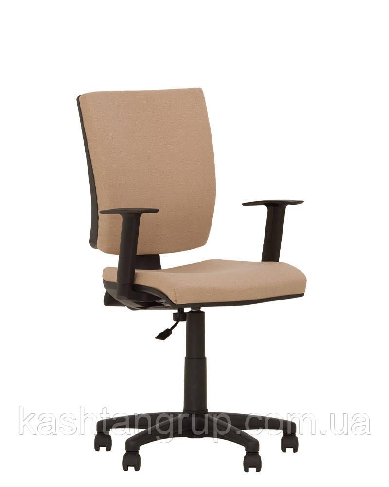 Кресло CHINQUE GTR Freestyle