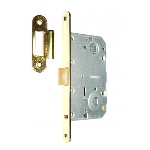 Межкомнатный механизм KEDR 410B WC G
