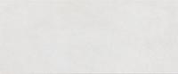 White Foster Argenta 25x60 cм
