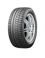 Зимние шины 245/40/18 Bridgestone Blizzak VRX 93S