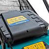 Газонокосарка електрична Sadko ELM-1800, фото 6