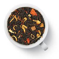 Чай черный с добавками Айва с персиком (2) 500 гр