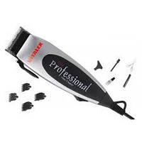 Машинка для стрижки волос сетевая VITALEX VL-4024 профессиональная