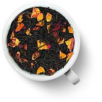 Чай черный с добавками Княжий (2) 500 гр