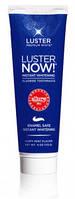 Зубная паста Luster NOW! Instant Whitening, 113 г (США)