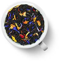 Чай черный с добавками Мартиника (2) 500 гр