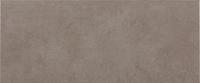 Grey Foster Argenta 25x60 cм