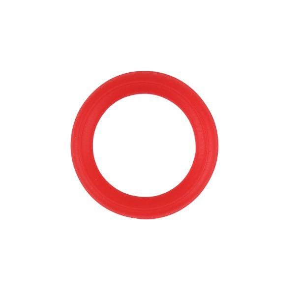 Кольцо Erection Ring