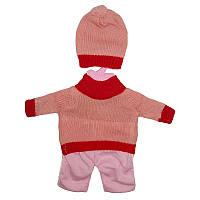 """Кукольный наряд для """"Baby Born""""  B-J-F-T-S-R-5"""